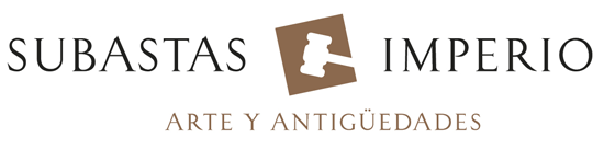 Subastas Imperio · Art and Antiques